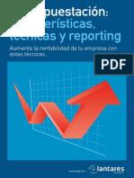 Lantes_Presupuestación