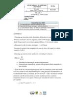 Taller 2 - Derivadas Parciales (Solución) (1)