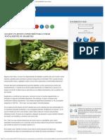 LO QUE UN JOVEN CONSUMIÓ PARA CURAR TOTALMENTE SU DIABETES _ Nueva Salud.pdf