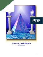 Eduardo Parra - Ponto de Convergencia