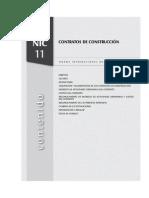 NIC11.pdf