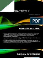Caso Practico 3