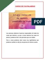 HAZTE CARGO DE TUS PALABRAS.docx