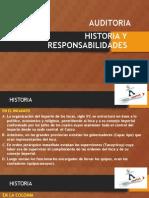 Historia Responsabilidades Auditoria (1)