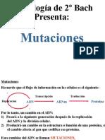 mutaciones1.ppt