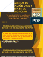 TEXTOS ACADEMICOS GRETEL.pdf