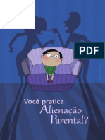 DPMG Cartilha Alienacao-Parental