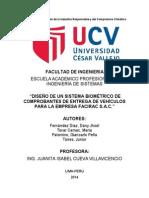 (510445498) Informe-de-Proyecto-v0.3.docx