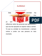 EL REGALO.docx