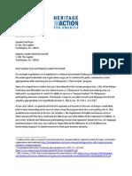 2015-risk-corridor-letter-FINAL.pdf