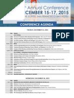3dasip_conference_agenda.pdf