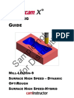 Mill-Lesson-9-sample.pdf