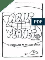agileplanet.pdf