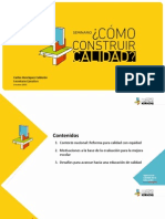 Presentacion_CarlosHenriquez