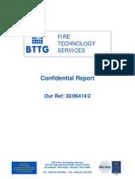 En ISO 11611 - UltraSoft Style 451