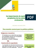 Presentacion_PedroRavela