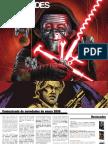 ECC-Enero-2016.pdf