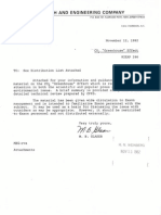 1982 Exxon Primer on CO2 Greenhouse Effect
