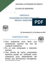 CAP_5_CLASE_2012_UNAM_22_02_2012_3