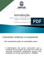 Aula 01_Parte2_Orçamento_e_cronograma.pdf