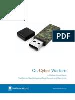 r1110_cyberwarfare