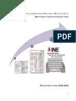 Lineamiento_Sistema de Desempeño de Funcionarios de Casilla VERSIÓN ACTUALIZADA