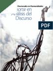 Cohorte en El Ánalisis Del Discurso