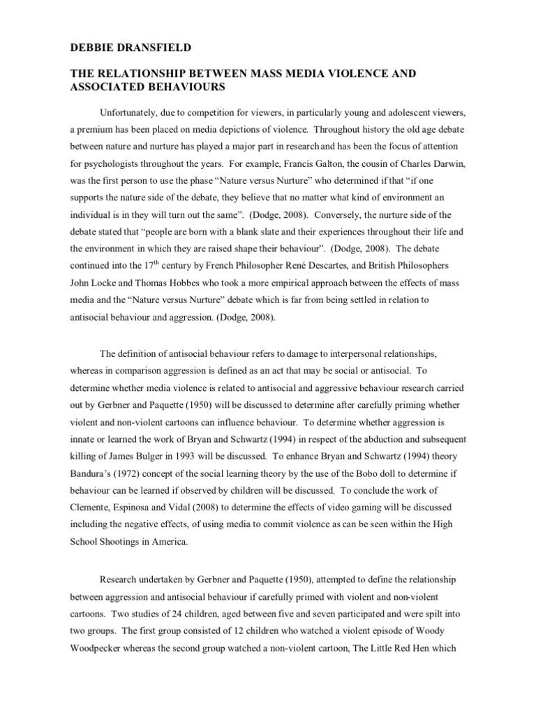 Critical essay tartuffe
