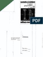 Cartea-Proportiilor-H-R-Radian.pdf