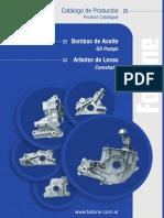 catalogo_bombas_aceite_fallone.pdf