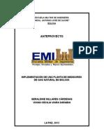 Anteproyecto_2012 (4 Medidores) (1)
