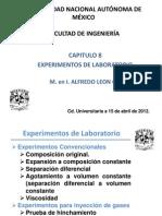 CAP_8_CLASE_2012_UNAM_EXP_LAB_15_04_2012_V1