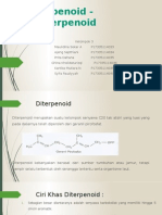 PPT Diterpenoid