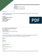15-12403_-_Ben_Lai_Communication.pdf