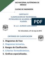 CAP_9_CLASE_2012_UNAM_CLA_FLUIDOS_04_05_2012_V1
