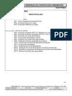 AGUAPO.pdf