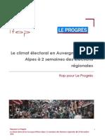 113490_Rapport_LP_24.11.2015