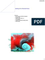 Lecture7-3DWing