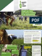 Groen_en_Doen_2012-2013.Fr0lJ.pdf