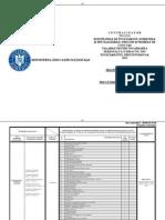 6_Centralizator 2015 discipline tehnologice.pdf