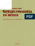 Especies Invasoras Mexicodic2010 (3)