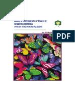 Manual Estadistica II Agosto 2015