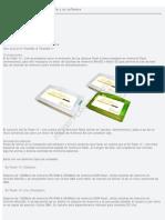 Tutorial Ez Flash IV.pdf