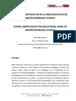 MARTIN RODRIGUEZ VIVANCO.pdf