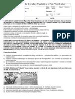 Simulado UFMG 3 ANO MANHA.doc