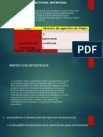 planeamiento diapositivas