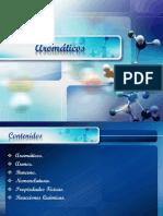06-Aromaticos