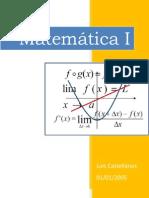 Portafolio Curso Introductorio NarlyMatematica i Luis Castellanos6