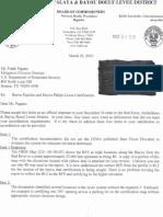 3-26-2010 rrabb letter