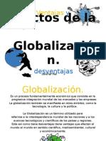 Jonatan Martes Efectos de Globalizacion.ppt